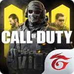 Call of Duty: Mobile - Garena Android thumb