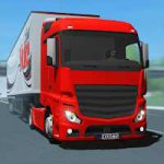 Cargo Transport Simulator Android thumb