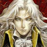 Castlevania Grimoire of Souls Android thumb