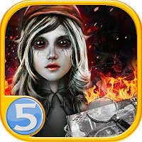 Darkness and Flame 3 (Full) Android thumb