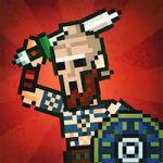 Gladihoppers Android thumb