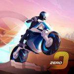 Gravity Rider Zero Android thumb