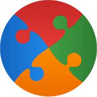 Isiflix Slicing Puzzle Android thumb