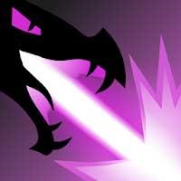 Mad Dragon Defense Android thumb