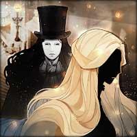 MazM: The Phantom of the Opera Android thumb