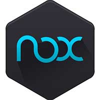 Nox App Player Android thumb