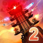 Steampunk Tower 2 Android thumb