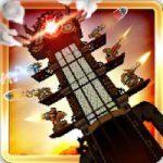 Steampunk Tower Android thumb