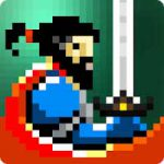 Sword Of Xolan Android thumb