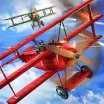 Warplanes: WW1 Sky Aces Android thumb