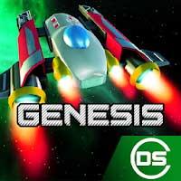 Wings Of Osiris : Genesis Android thumb