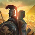 7 Wonders DUEL Android thumb