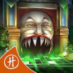 Adventure Escape Mysteries Android thumb