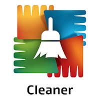 AVG Cleaner Pro Android thumb