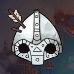 Bad North: Jotunn Edition Android thumb