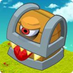 Clicker Heroes Android thumb