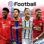 eFootball PES 2020 Android thumb