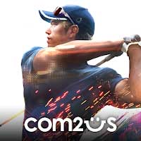 Golf Star Android thumb