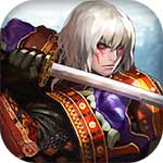Legacy Of Warrior Android thumb