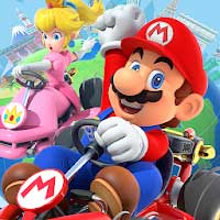 Mario Kart Tour Android thumb