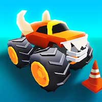 Monster truck.io Android thumb