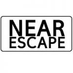 NearEscape Android thumb