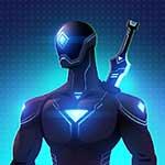 Overdrive II - Shadow Legion Android thumb