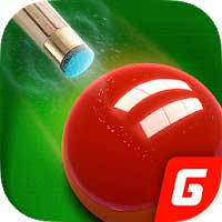 Snooker Stars 3D Android thumb