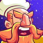 Starbeard Android thumb