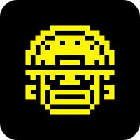 Tomb of the Mask Android thumb