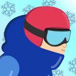 Twintip Ski Android thumb