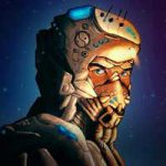 Battlevoid: Harbinger Android thumb