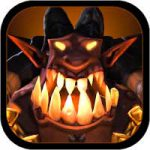 Beast Towers TD Android thumb