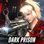 Dark Prison Android thumb