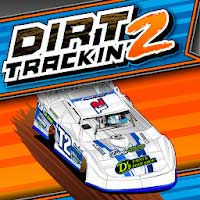 Dirt Trackin 2 Android thumb