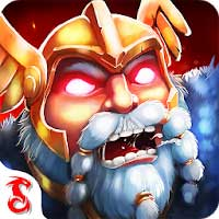 Epic Legendary Summoners Android thumb