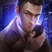 Ghost Files 2: Memory Of A Crime 1.0 (Full) Apk + Data  App For Windows 10/8/7/Mac