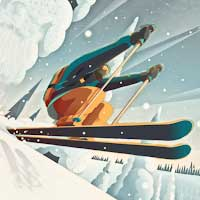 Grand Mountain Adventure Android thumb