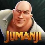 Jumanji: Epic Run Android thumb