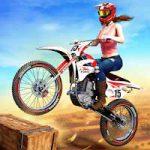 Rider Master Android thumb