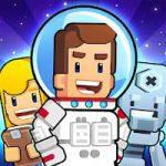 Rocket Star Android thumb