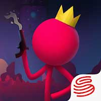 Stick Fight: The Game Mobile Android thumb