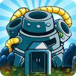 Tower defense: The Last Realm Android thumb
