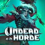 Undead Horde Android thumb