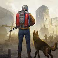 Z Shelter Survival Games Android thumb