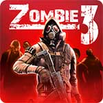 Zombie City : Survival Android thumb