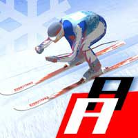 Alpine Arena Android thumb
