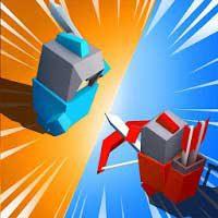 Art of War Android thumb
