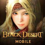 Black Desert Mobile Android thumb