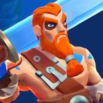 Brawls of Steel Android thumb